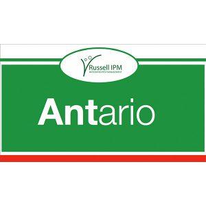 Biorational-AntarioLogoFeat
