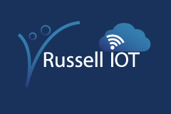 Russell IOT
